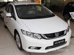 malaysia 24 july 2015 nissan honda civic 2015 1 8s in malaysia reviews specs prices