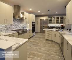 light grey kitchen modern kitchen with light grey cabinets omega