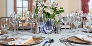 Wedding Venues In Tucson Az Page 5 Compare Prices For Top 291 Wedding Venues In Glendale Az
