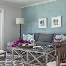 Best Aqua Living Rooms Ideas On Pinterest Coastal Inspired - Family room colors