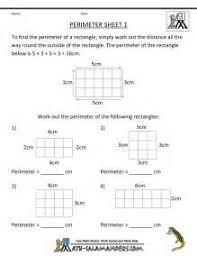 addition addition worksheets third grade free math worksheets