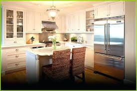 chinese kitchen cabinets brooklyn chinese kitchen cabinets brooklyn kitchen cabinets discount kitchen