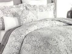 Paisley Duvet Cover Set Nicole Miller Duvet Covers Top Nicole Miller Teal Blue Taupe Full