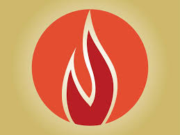 flame patterns free download clip art free clip art on