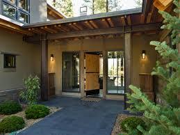 100 2014 hgtv dream home floor plan palmetto bluff idea