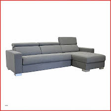 taille canapé angle canapé d angle leclerc cdiscount canapé angle inspirant 29