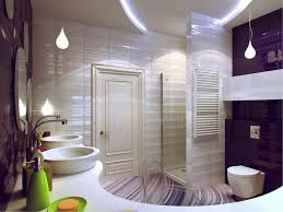 Smart Bathroom Ideas 185 Best Bathroom Ideas Images On Pinterest Bathroom Ideas Room