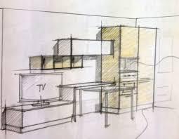 Planner Cucina Gratis by Progetto Cucina Online Gratis Cool Cucina Corretta Della Cucina