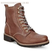 womens casual boots nz aud 165 2 cocoa brown womens ecco elaine casual boots kypera