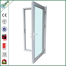 Patio Door Hinges China Upvc Glazing Casement Patio Door Hinge Doors Pirce