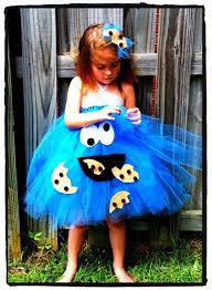 Cookie Monster Halloween Costume Toddler 23 Cookie Monster Nom Nom Nom Images Cookie