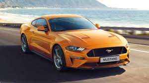 new ford cars future vehicles coming soon ford uk