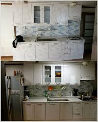 compact kitchen design ideas kitchen korean style kitchen design ideas for compact kitchens
