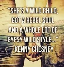 wedding quotes country best 25 country song quotes ideas on country song