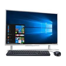 achat ordinateur de bureau pc de bureau grand acer achat pc de bureau grand