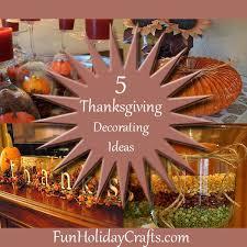 best 25 cheap thanksgiving decorations ideas on cheap