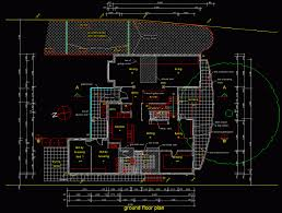 home plan design software reviews house plan house plan cad webbkyrkan com webbkyrkan com 2d house