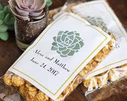 edible wedding favors edible wedding favor etsy
