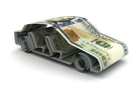 Used Car Price Estimation by How Much Is A Used Car Really Worth Vincheckup Com