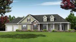 ranch design homes 72 exterior house colors or ranch style homes exterior house