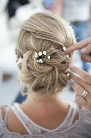 hair wedding updo best 25 bridal updo ideas on wedding hair updo