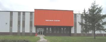 smallwood academy school profile
