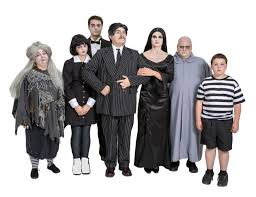 Halloween Costume Wednesday Addams 20 Uncle Fester Costume Ideas Lurch Addams