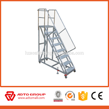 fold up stairs fold up stairs suppliers and manufacturers at