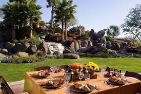 palm springs wedding venues palm springs wedding venues locations