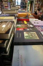 libreria terzo mondo seriate libreria terzo mondo 28 images libreria spazioterzomondo