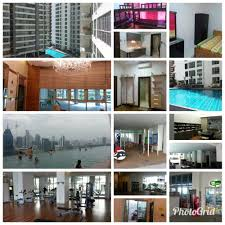 rooms for rent in kuala lumpur property rental in malaysia