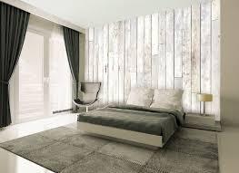 modele tapisserie chambre modele tapisserie chambre avec tonnant tapisserie de chambre d