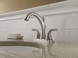 standard bathroom vanity backsplash height tags bathroom vanity