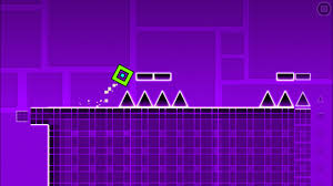 Design This Home Cheats For Android Geometry Dash Best Tips Tricks And Cheats Imore