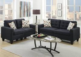 Two Different Sofas In Living Room by Living Room Sets You U0027ll Love Wayfair