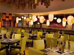 Interior Designs For Restaurants by Dhaba Archives Gurgaon Interiors Designers
