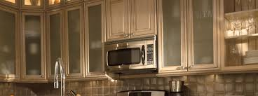 Home Depot Enhance Kitchen Cabinets Kitchen Cabinet Services At The Home Depot