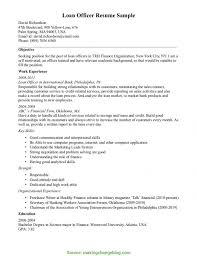 work resume synonyms fine help synonym for resume elaboration documentation template