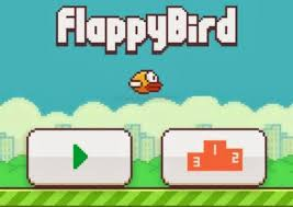 flappy birds apk flappy bird tips and alternatives mobilitaria