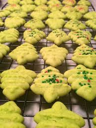 christmas grace ful cakes