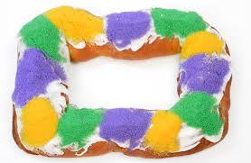 order king cakes online home haydel s bakery new orleans la