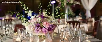 wedding planner cincinnati 44th luxe events cincinnati wedding event planning