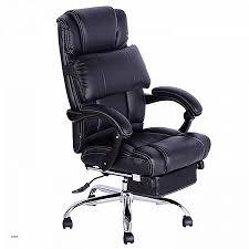 fauteuil de bureau usage intensif fauteuil de bureau usage intensif unique chaise de bureau occasion