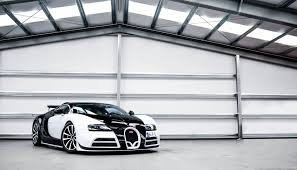 newest bugatti 16 bugatti for sale on jamesedition
