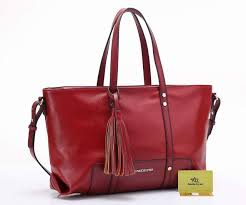 model tas model tas wanita terbaru 2017 dan harganya merk anela lyne tas