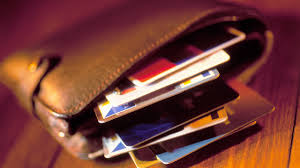 should you cancel an unused credit card bankrate com