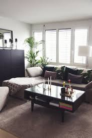 Wohnzimmer Einrichten Licht Die Besten 25 Industrie Stil Wohnzimmer Ideen Auf Pinterest