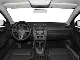 2013 volkswagen golf wagon price trims options specs photos