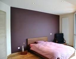 chambre bébé violet chambre gris et violet top chambre gris mauve et blanc deco