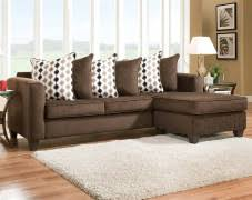 Discount Living Room Furniture Sets American Freight - Living room sectional sets